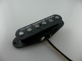 Cellino's Hand Wound Pickups .44 Mag Specials Stratocaster© Style Neck Pickup.