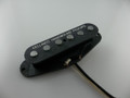 Cellino's Hand Wound Pickups .44 Mag Specials Stratocaster© Style Middle Pickup.