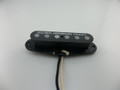 Cellino's Hand Wound Pickups Vintage Telecaster© Style Neck.