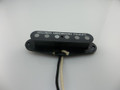 Cellino's Hand Wound Pickups .44 Mag Specials Telecaster© Style Neck.
