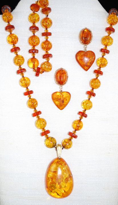 amber-molten-fire-194a.jpg