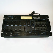 Pyramid PR 6700 Stereo Mixer With Equalizer