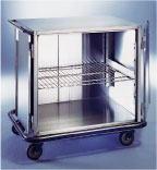 Case Cart CCC-2A