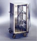 Case Cart CCC-4A