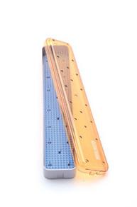 Scope Tray P261615M