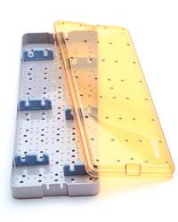 Scope Tray - Kit Tray
