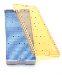 Scope Tray - Kit Tray P651815M