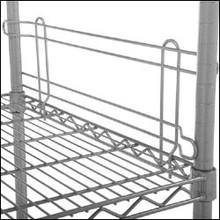 Shelf Ledge SL460C