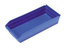 Shelf Bins QSB108