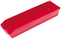 Shelf Bins QSB106