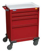 Medical Cart 3914