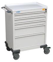 Medical Cart 3915