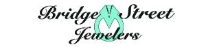 www.amibracelet.com