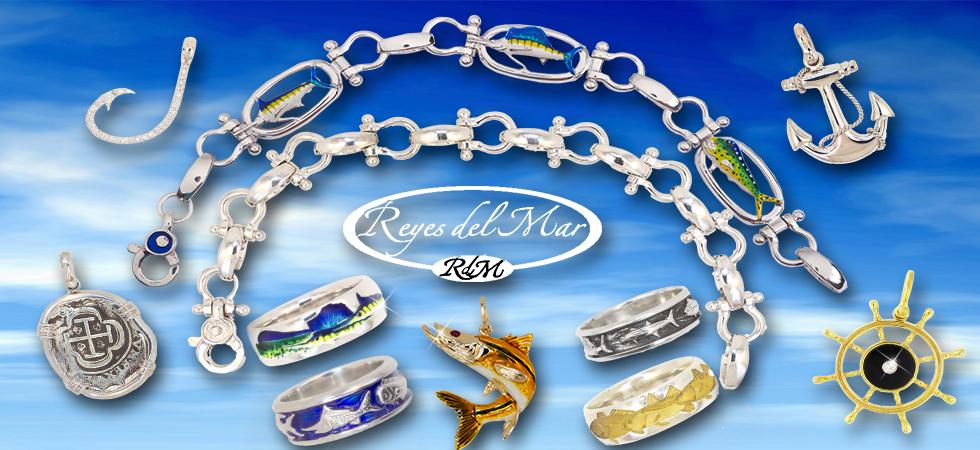 reyesweb2.jpg