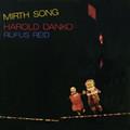 LP - Mirth Song