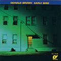 LP - Early Bird