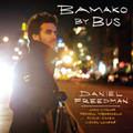 Bamako By Bus