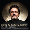 Samba Jazz - Jazz Samba