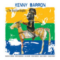 Kenny Barron & the Brazilian Nights