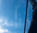 Sky/Lift