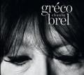 Greco chante Brel