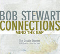 Connections - Mind The Gap