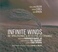Infinite Winds