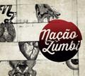 Nacao Zumbi