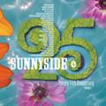 Sunnyside Tewnty Fifth Anniversary - Vol. 1
