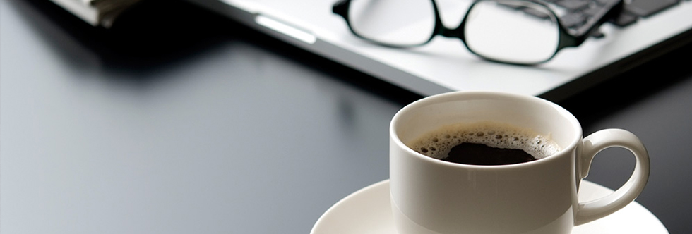 Quality coffee in the workplace - a necessity!