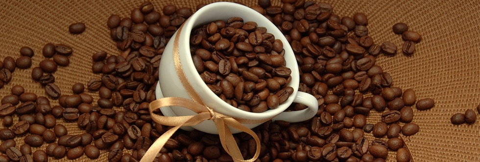 South Carolina Gifts - Coffee Ideas