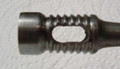 Enfield  3 band musket ramrod /thin shaft