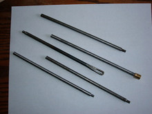 Winchester musket cleaning rod,5 piece - Butchs Antique Gun Parts