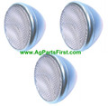 Light Assembly (3 Pack) B7379D3PK