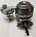 Fuel Transfer Pump With Sediment Bowl (163848A)