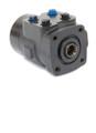 Steering Control Motor (30-3298663)