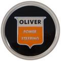 Steering Wheel Cap 101432AA