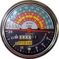 Tachometer 383093R91-R