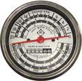 Tachometer 70229755-R