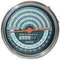 Tachometer 70239730-R