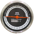 Tachometer 70243569-R