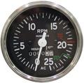 Tachometer 70252409-R