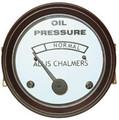 Oil Pressure Gauge 70228719-R