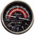 Tachometer 193966M91-R