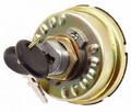 Switch 72093881-R