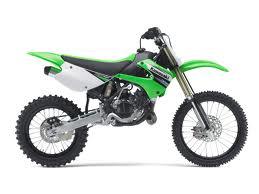 dirt-bike.jpeg