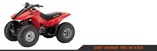 honda-trx90-2007.jpg