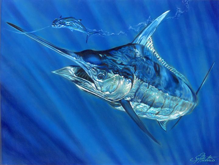 blue-marlin-art-jason-mathias-art.jpg