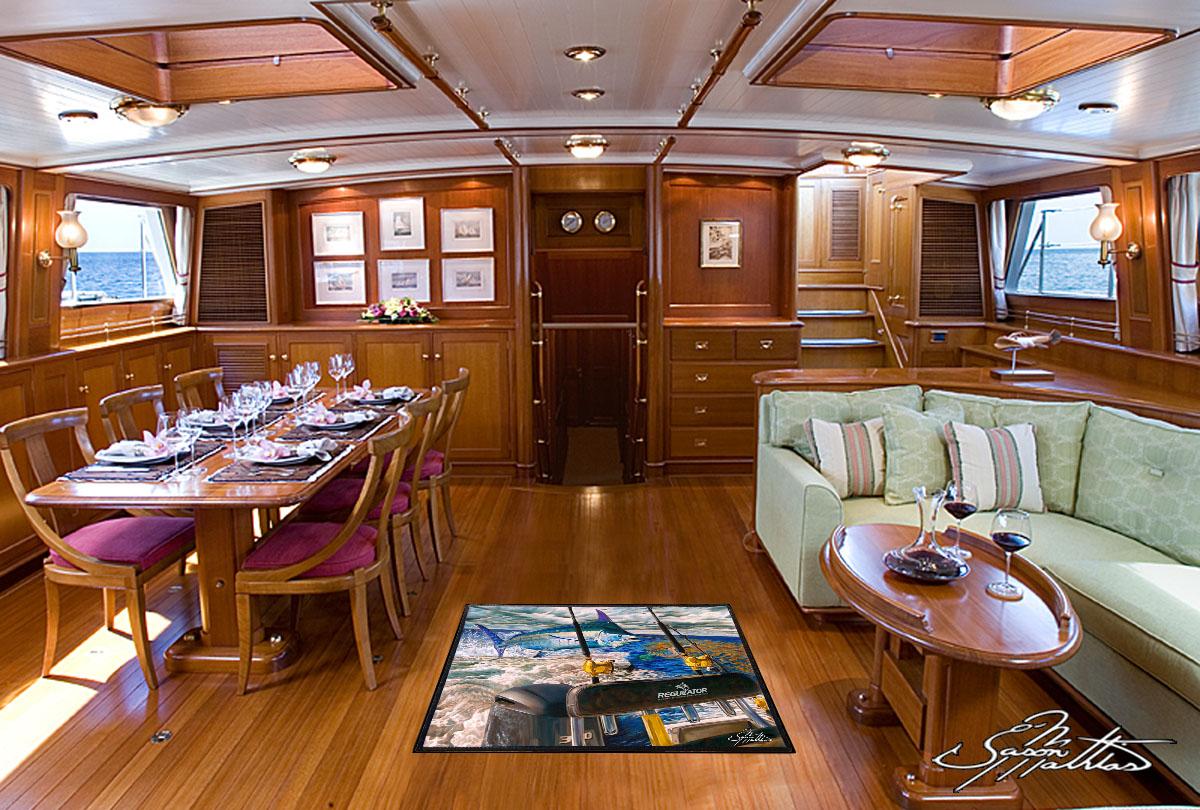 boat-mat-yacht-art-jason-mathias-blue-marlin.jpg