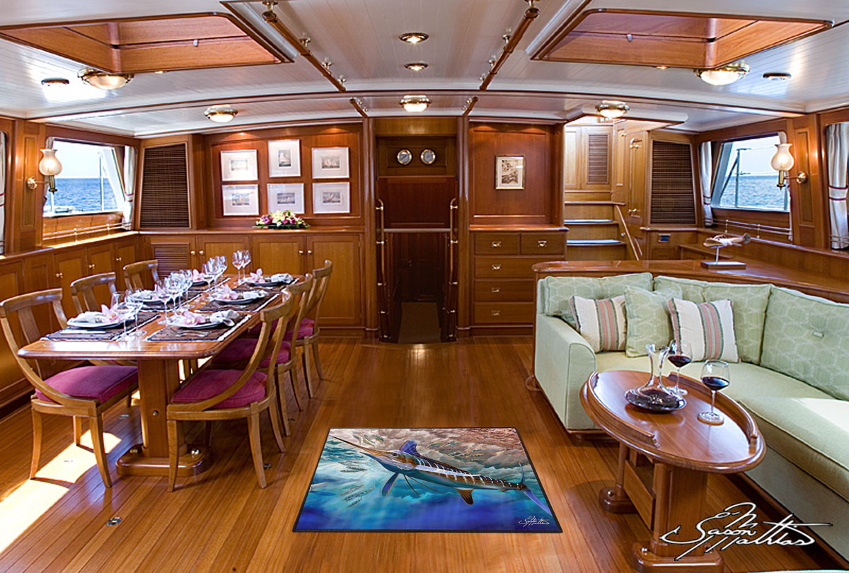 boat-mat-yacht-art-jason-mathias.jpg